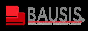 Bausis